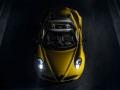 Alfa-Romeo-4C-Spider-(51)