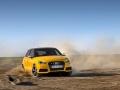 Audi-S1_Sportback-(5)