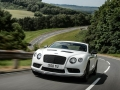 Bentley Continental GT3-R 2014 (2)