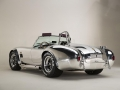 Shelby American 50th Anniversary 427 Cobra 2014 (7)