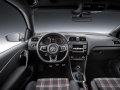 VW-Polo-GTI-2014-(10)