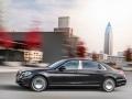 Mercedes-Maybach-(3)