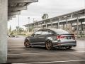 Audi-S3-ADV.1-(5)