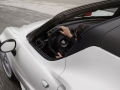 Alfa-Romeo-4C-Spider-(22)