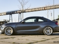 evolve-automotive-bmw-f87-m2-gts_7