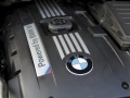 BMW 1M Coupe Alpha-N 2016