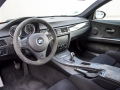 BMW M3 E92 GTS 7
