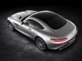 Mercedes-AMG-GT-4