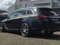 Opel Insignia Irmscher is3 Bandit 2015