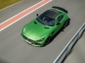 Mercedes-Benz-AMG_GT_R-(29)