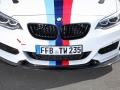 BMW M235i RS tuningwerk 7