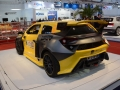 Essen Motor Show 2014 3 (4)