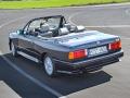 bmw-m3-e30-cabriolet-2