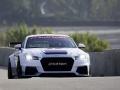 Audi-TT-Cup-(48)