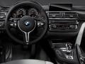 BMW-M3-F80-2013-(10)