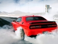 2015-Dodge-Challenger-SRT-8