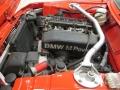 BMW-2002-Zender-15[2]