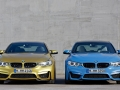 BMW-M4-Coupe-(35)