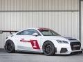 Audi-TT-Cup-(10)