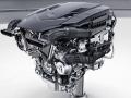 2017 4.0-Liter AMG V8
