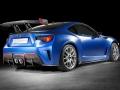 Subaru BRZ STi Concept 2015 (7)