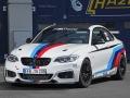BMW M235i RS tuningwerk 1