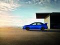 Subaru WRX STI 2018 4