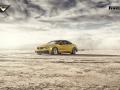 BMW-M4-GTRS4-4