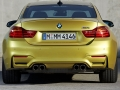 BMW-M4-Coupe-(82)
