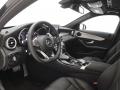 Mercedes C-Klasse T-Modell Brabus 2015 (28)