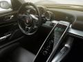 Porsche-918-Spyder-(2)