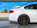 BMW-M3-Strasse-(3)