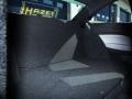 BMW M235i RS tuningwerk 30
