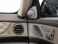 Mercedes-Maybach-(36)