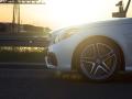 Mercedes-Benz E 63 S AMG 4matic 13