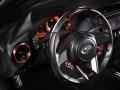 Subaru BRZ STi Concept 2015 (16)