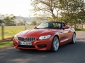 BMW Z4 E89 5