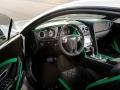 Bentley Continental GT3-R 2014 (9)