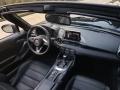 Fiat 124 Spider 2015