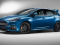 Ford-Focus-RS-2015-(5)