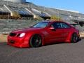 Mercedes-CLK-7