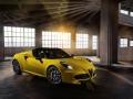 Alfa-Romeo-4C-Spider-(20)