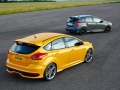 Ford-Focus-ST-(1)