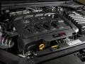 VW Passat B8 Abt 2015 (10)