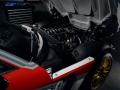 Opel-GT-Motor-db!1
