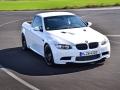 BMW M3 E93 Pickup 14
