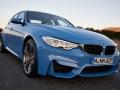 BMW-M3-F80-2013-(1)