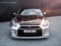 Nissan GT-R von Carlex Design Europe