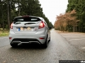 ford-fiesta-st200-test-7