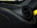 Alfa-Romeo-4C-Spider-(70)